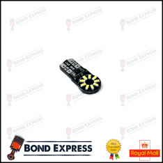 T10 – 18 SMD – 1 Pack