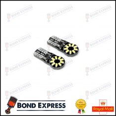 T10 – 18 SMD – 2 Pack