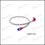 Oil-Cooler-Kit-Universal-1-8