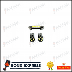 Seat Leon 1P – Interior Kit