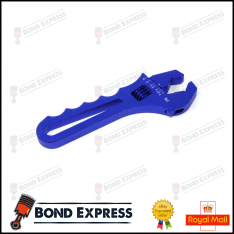 AN3-AN16 Adjustable Wrench Tool