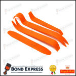 trim-tool-kit-orange-1