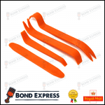 trim-tool-kit-orange-2
