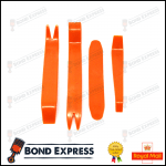 trim-tool-kit-orange-3