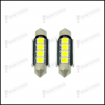 2x-39mm-festoon-new-2