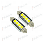 2x-39mm-festoon-new-1