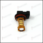 h11-led-60-smd-latest-2