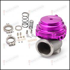 Epman Sport 44mm Wastegate – Purple
