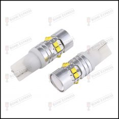 T15 – CREE LED – 2 Pack
