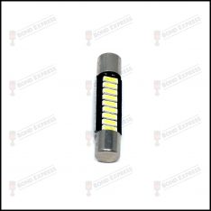 29mm Fuse – 9 SMD – 1 Pack