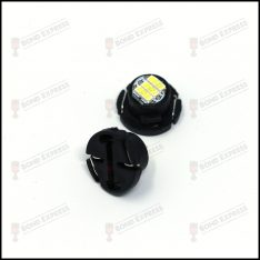 T5 Neo Wedge – 3 SMD – 1 Pack