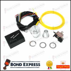 DIESEL DUMP VALVE BLOW OFF KIT THAT FITS – VW GOLF POLO PASSAT BORA 1.9 2.0 TDI